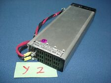 XGEN EXCELSYS 400 Watt 5.5A Model: XLB3000-0  Power Supply
