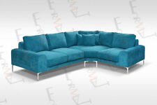 More than 4 Right Hand Corner/Sectional Sofas