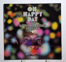 "The Edwin Hawkins Singers Oh Happy Day Buddah LP 12"" REC.EX+"