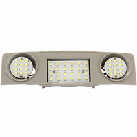 LED Innenraumleuchte für SKODA Octavia Typ 5E | Superb Typ 3T [7415]