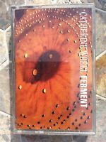 Catherine Wheel – Ferment Cassette Tape Album Alternative Rock