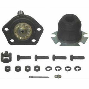 Dayton Parts 305-117 Chassis K6122  Ball Joint