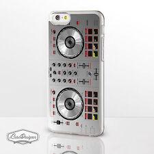 Cover e custodie Per iPhone 7 argento in silicone/gel/gomma per cellulari e palmari
