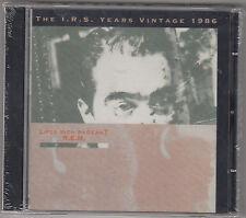 R.E.M. - lifes rich pageant CD