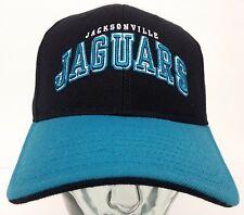 c334b20d Jacksonville Jaguars Unisex Adult NFL Fan Cap, Hats | eBay