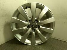 "2011 AUDI A1 Mk1 OE 16"" Alloy Wheel 8X0601025BB 7Jx16 ET34 303"