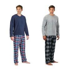 Cargo Bay Men's Multipack Pyjama Sets