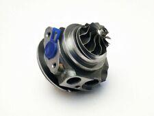 Turbo CHRA Cartridge 49373-01004 Audi A3 1.4 TSI CAXA 90Kw 122HP 49373-01002