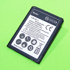 Brand New High Quality 3050mAh 3.8V Battery for AT&T LG Escape 2 H443 SmartPhone