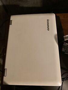 Lenovo Yoga 300-11ibr Perfetto