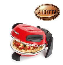 Pizza Oven with 1 Refractory Stone G3FERRARI G10006 Pizza Delizia 1200 W  390 °C