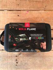 """Atomos Ninja Flame 7"""" 4K HDMI Recording Monitor - Excellent Condition!"""