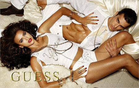 Guess_mania