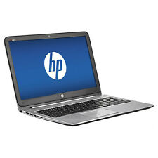 HP ENVY m6-k022dx 15.6 Touch Sleekbook AMD A10-5745 2.1GHz 6GB 750GB Win10 Home