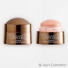 """1 NYX Sweet Château Chocolip Lip Balm - Limited Edition """"CHOCOLB01"""" *Joy's*"""