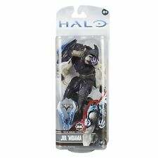 2015 HALO 4 SERIES 3 ACTION FIGURE MCFARLANE  FIGURE OF JUL MDAMA