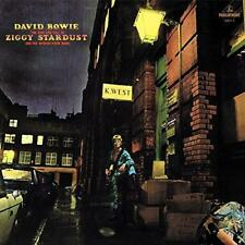 David BOWIE-THE Rise and Fall of Ziggy Stardust e i ragni (NUOVO VINILE LP)