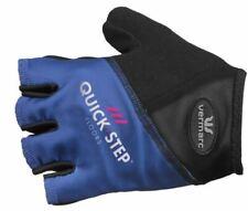 Radsport Handschuhe Quik Step Floors Vermarc Neu! S