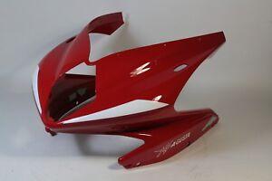 Cupolino Completo per Mv Augusta F4 Rr /2013 Codice 8000B7917