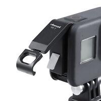 ULANZI G8-7 Battery Lid Door Cover for GoPro Hero 8 Black Sport Camera Parts