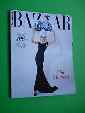 Harper's BAZAAR ITALIA Febbraio 1992 184 February Chanel Genny John Stember Dior