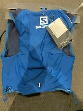 Salomon Womens Specific Hydration Running Pack