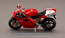 Ducati 996 SPS  Red TWS99003  scala 1/24 Vitesse