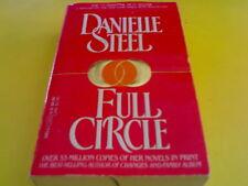 DANIELLE STEEL: FULL CIRCLE (PB) *T21*