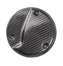 Honda CB750 Carbon Fiber Clutch Cover