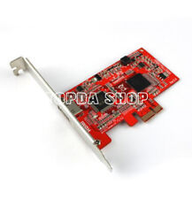 1PC S737C HD capture card HDMI video capture card PS4 PS3 live card 1080P
