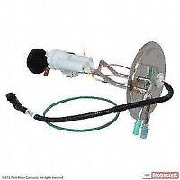 Motorcraft PS126 Fuel Tank Sender