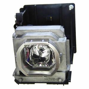 Original Inside lamp for MITSUBISHI HC6500 projector - Replaces VLT-HC7000LP
