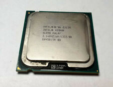 Intel Xeon E3120 3.167 GHz 3.16GHZ/6M/1333, SLB9D Socket 775