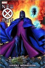 New X-Men Bk. 3 (2008, Paperback)