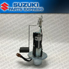 NEW 2001 - 2007 SUZUKI HAYABUSA GSX1300R GENUINE OEM FUEL PUMP GAS 15100-24FB0