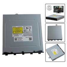 Xbox One Blu-ray Disk Drive Replacement Lite-On DG-6M1S B150 Laser USA!