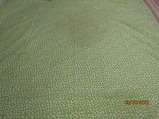 Petite nappe carrée coton pour table de salon (LT019)