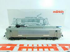 BV514-2 # Märklin H0/AC 3321 Locomotora Eléctrica Tecnología 1990 BB-15065 SNCF
