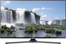 Samsung UE 46 ES 6710SXZG, weiß, top Zustand