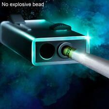 DIY Cigarette Flavor Oil Capsule Bead Injector Mint Menthol Smoking Accessories