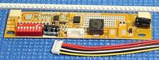 LED Backlight kit for Sharp LQ121S1LG55 12.1 Industrial LCD Panel