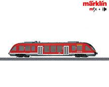 Märklin 29641-01 Triebzug LINT 27 mit mfx + Sound ++ NEU aus 29641