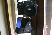 lens MC HELIOS 77M-4 50mm f1,8 lens M42 mount Biotar USSR