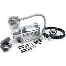 Viair 35030 350C Compressor Kit (100% Duty; Sealed)