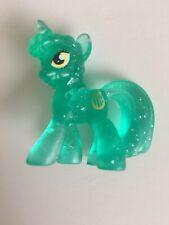 "My Little Pony Blind Bag - Lyra Heartstrings - Wave 13 (2""figure)"