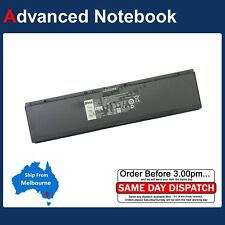 Genuine 34GKR 3RNFD V8XN3 G95J5 battery for DELL Latitude E7440 E7250 E7450