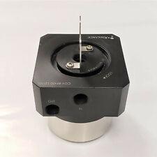 Koolance COV-RP450 Pump Fitting & Reservoir Base for PMP-450/S