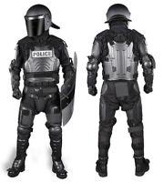 Damascus Flexforce Riot Control Suit