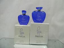 PATRIZIA PEPE Homme Eau Parfum 50spray 100spray