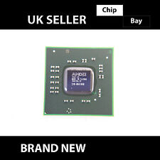 NUOVO AMD 216-0841009 grafica BGA CHIP VIDEO CHIPSET